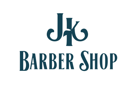 JK Barber shop