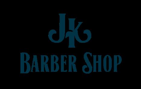 JK Barber shop